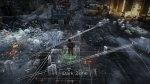 1370900993_tc_the_division_screen_ui_map_web_130610_4h15pmpt